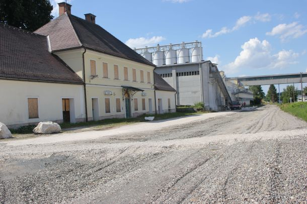 Bhf_Engelhof