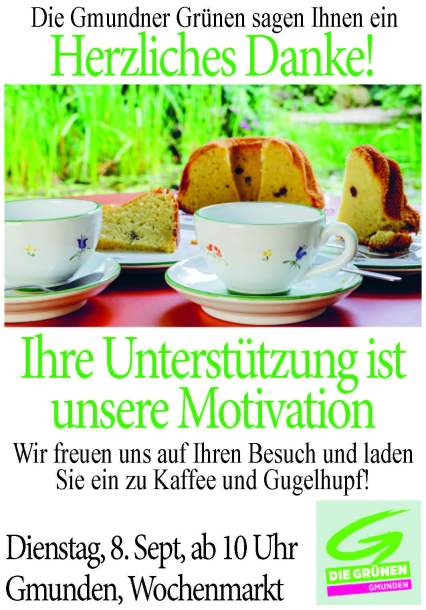 gruene_gmunden_danke_cafe_2