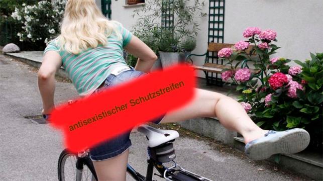 gruene_sexismus