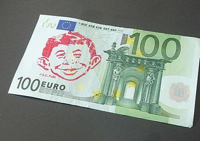 ich_freu_mich_geldschein_comic_mad2