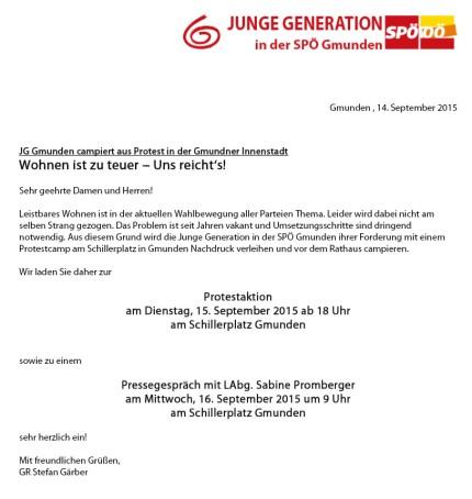 jg_wohnen_01