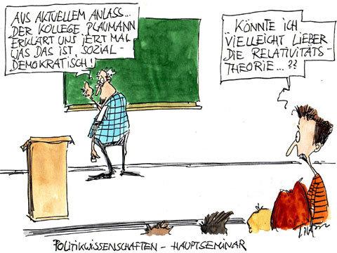 karikatur_sozialdemo_02