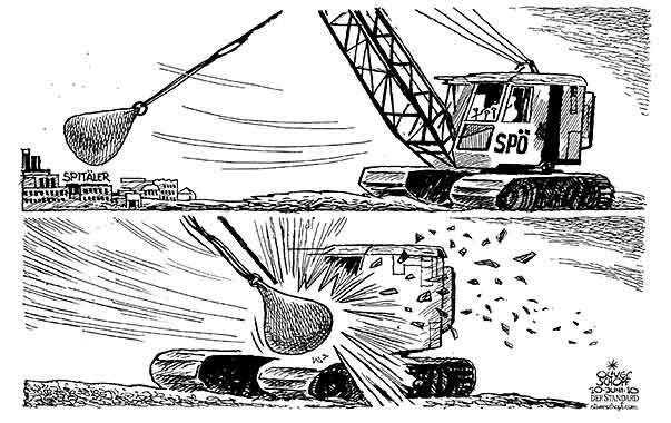 karikatur_spoe