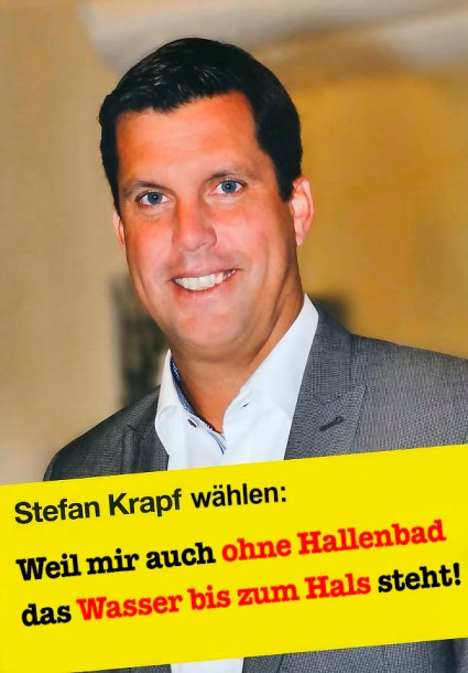 oevp_plakat_hallenbad