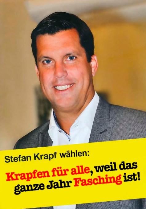 oevp_plakat_krapfen_fuer_alle