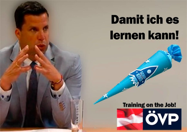 oevp_training_job
