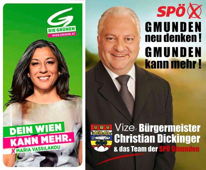 spoe_gruen_koinzidenz