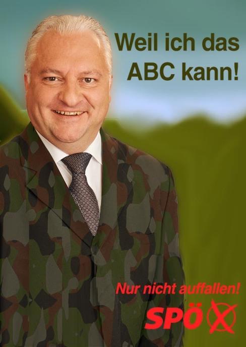 spoe_wahl_ABC