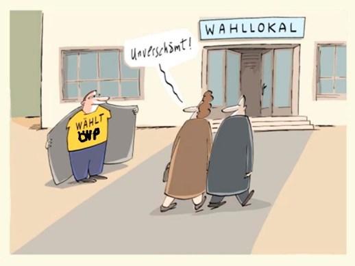 wahl_karikatur_01