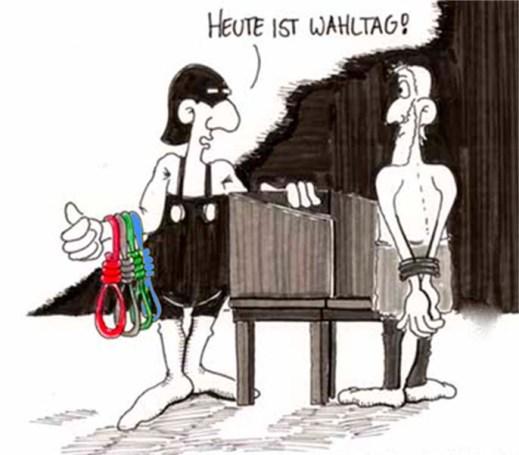 wahl_karikatur_02