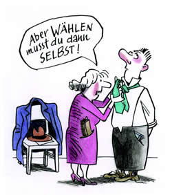 wahlen_selbst