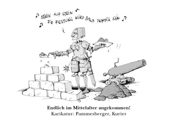 karik_pammes_mikl