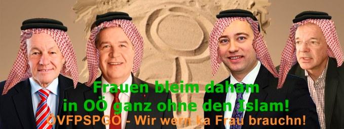 wir_frauen