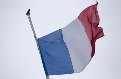 flagge_franz_halbmast