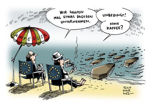 fluechtlinge_001