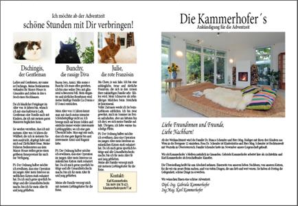 kammerhofer_02