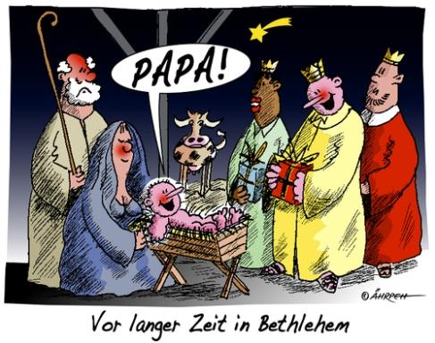 weihnachten_Hl_3_Koenige_02