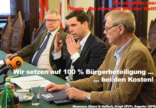 buerger_kosten_beteil