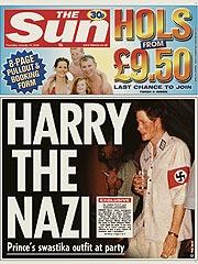 nazi_harry