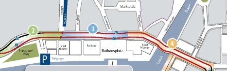 regio_strecke_tram_magazin_Seite_08