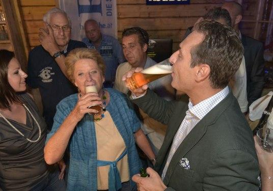 strache-stenzel-bier