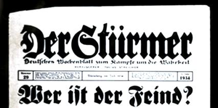 Stuermer_01