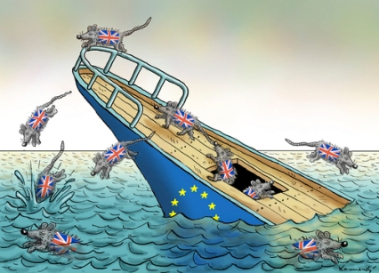brexit_02