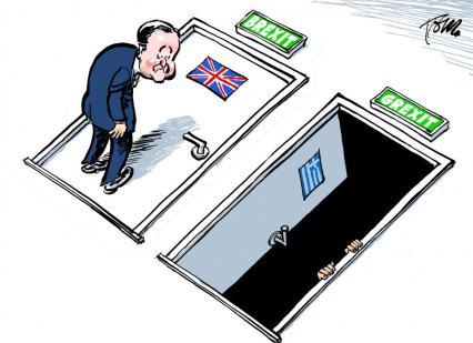brexit_03