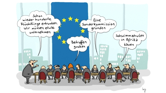 EU_fluechtlinge