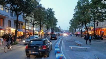 Begegnunszone_Berlin_maassenstrasse