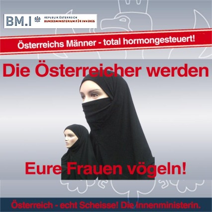 plakat_eure_frauen_voegeln
