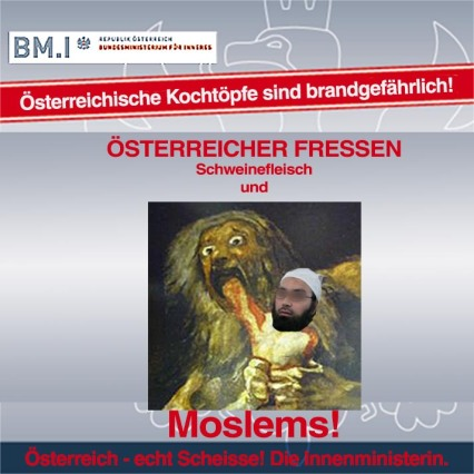 plakat_moslem_fressen
