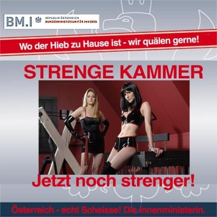 plakat_strenge_kammer_strenger
