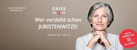 hbp_wahlplak_griss_02