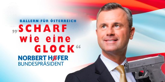 hbp_wahlplak_hofer_01
