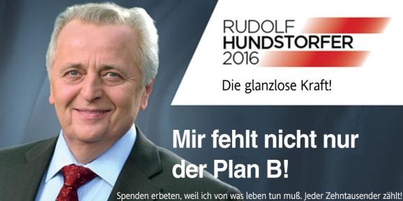 hbp_wahlplak_hundstorfer_01
