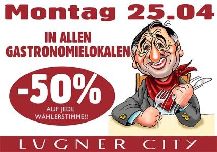 hbp_wahlplak_lugner_01