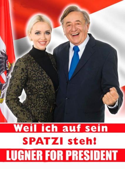 hbp_wahlplak_lugner_02