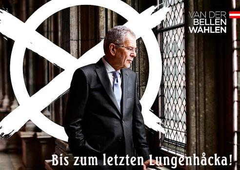 hbp_wahlplak_vdb_01
