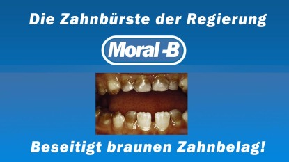 moral_b