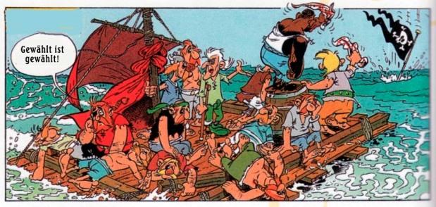 Asterix_piraten