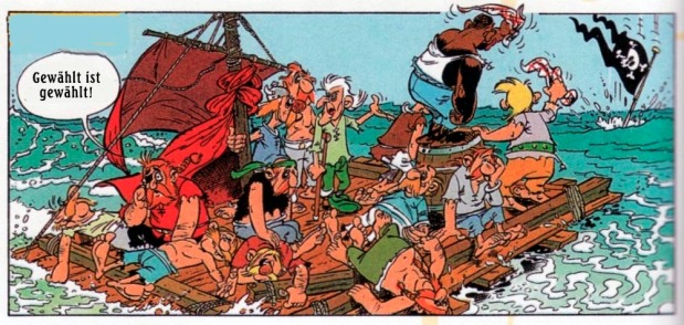 Asterix_piraten