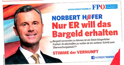 hbp_hofer_bargeld