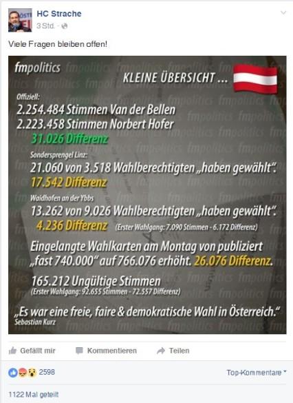 hbp_strache_kampagne_01