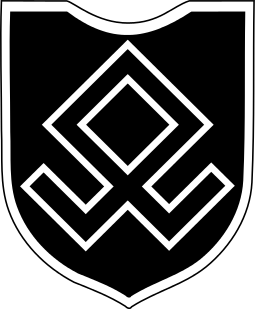 odin_7th_SS_Division_Logo_svg