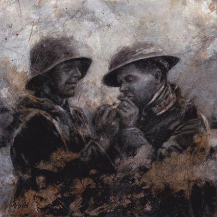 odin_wk1_zwei_soldaten