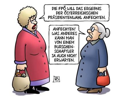 hbp_wahlanfechtung_01