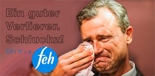 hofer_feh