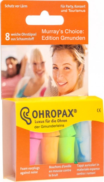 ohropax_gm