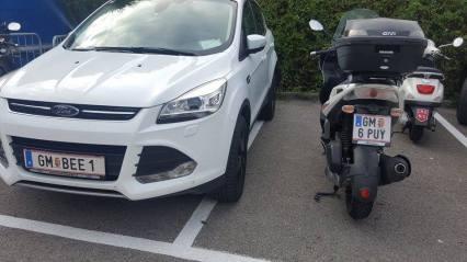 parkplaetze_3